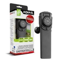 Aquael Easy Heater 150 W Isıtıcı