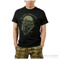 Köstebek Black Sabbath Erkek Tişört