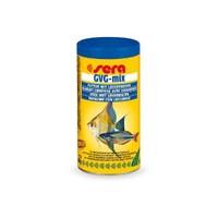 Sera Gvg-Mix Balık Yemi 100 Ml