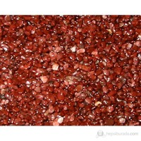 Kırmızı Kum 1-2 Mm 10 Kg