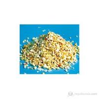 Mercan Kumu 2-3 Mm 10 Kg