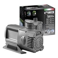 Sicce Syncra Hf 10 Sirkilasyon Pompası 9500 Lt/H