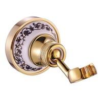 Penta 3467 Anatolia Gold Duş Kancası