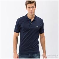 Lacoste Polo T-Shirt L1212.166