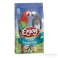 Gkn Enjoy Papagan Yemi 700 Gr