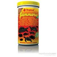 Tropical Kaplumbağa Yemi 150 Ml