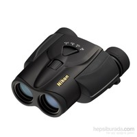 NIKON - Binocular Aculon T11 8-24x25 Black Dürbün