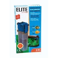 Elite Hagen Elite Jet Flo 100 Filtre 480Lh