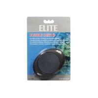 Elite Disk Hava Taşı 5 Inch