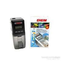 Eheim 3581 Otomatik Yemleme Makinası