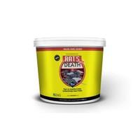 Rat's Death Fare Zehiri Pasta 2.5 Kg