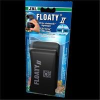 Jbl Floaty Yüzer Mıknatıslı Cam Sileceği Large