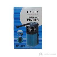 Hailea RP 200 İç Filtre