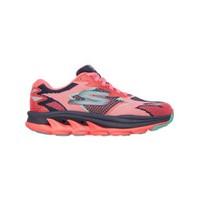 Skechers Go Run Ultra – Road Kadın Koşu Ayakkabı