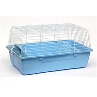 Tavşan Kafesi 60*36*32 Cm