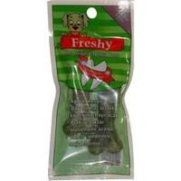 Freshy Dental Kemik 3Lü-6Lı-12Li Paket