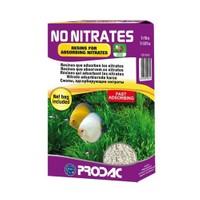 Prodac No Nitrates Nitrat Düzenleyici 200 Ml