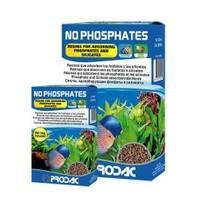 Prodac No Phosphates Fosfat Engelleyici 200 Ml