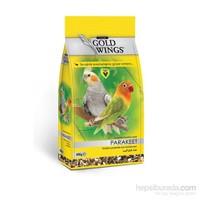 Gwc Paraket Kuş Yemi 500 Gr