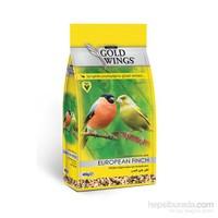 Gwc European Finchkuş Yemi 400 Gr