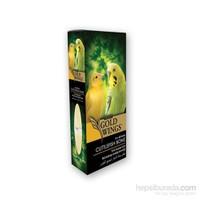 Gold Wings Premium Müreep Bal.Kemiği Küçük