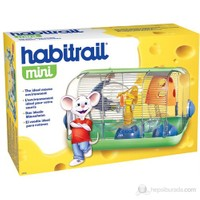 Hamster Habitrail Mini Junior