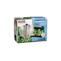 Elite Stingray Filtre 5