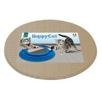 Georplast ''Happycat'' Yedek Karton Tırmalama Alanı 24,5 X 21,5 X 2 Cm