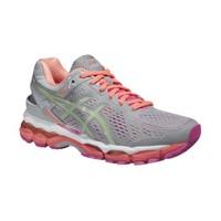 Asics Gel-Kayano 22 Kadın Koşu Spor Ayakkabı T597n 1087