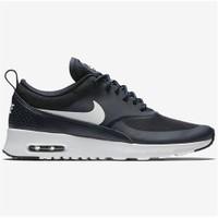 Nike Wmns Air Max Thea Kadın Spor Ayakkabı 599409-409