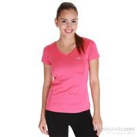 Sportive Kadın T-Shirt
