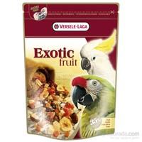 Versele Laga Exotıc Fruit Papağan Yemi 600 G