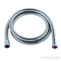 Mena Uzayan Spiral 150-210 Cm