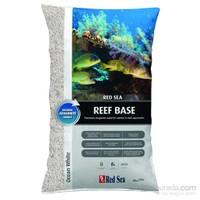 Red Sea Reef Base Ocean White 10 Kg