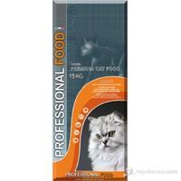 Professional Food Yetişkin Kedi Maması 15 Kg