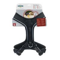 Easy Sport™ Harness - Medium Siyah Köpek Tasması