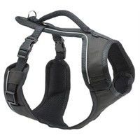 Easy Sport™ Harness - Small Siyah Köpek Tasması