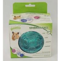 39016Fp Exercise Ball - Eğitim&Alıştırma Topu - S