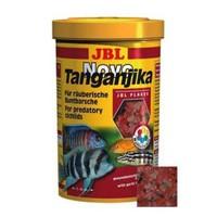 Jbl Novotanganjika Balık Yemi 250Ml-45Gr