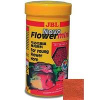 Jbl Novoflower Mini 250 Ml 100 Gr