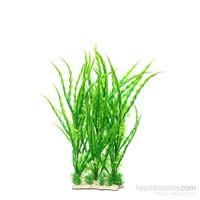 Akvaryum Plastik Bitki 50 Cm