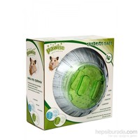 39018 Exercıse Ball-Egzersiz Topu 25Cm