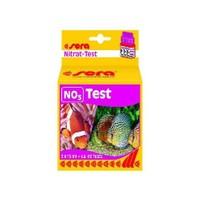 Sera Nitrat No3 Test 15 Ml