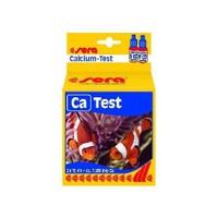 Sera Kalsiyum Test 15 Ml