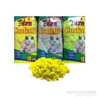 Marin Confetti 600 Gr
