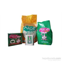 Alice Mini Paket 1 Set