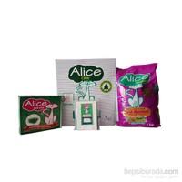 Alice Mini Paket 3 Set