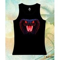 Lord T-Shirt Snake T-Shirt