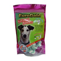 Eurogold Natural Kemik Y.Çay - Süt Aromalı Orta 3'Lü