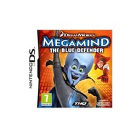 NDS Megamind